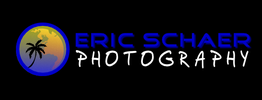 Eric Schaer Photography